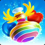 Magic MixUp v1.3.284 (Mod)