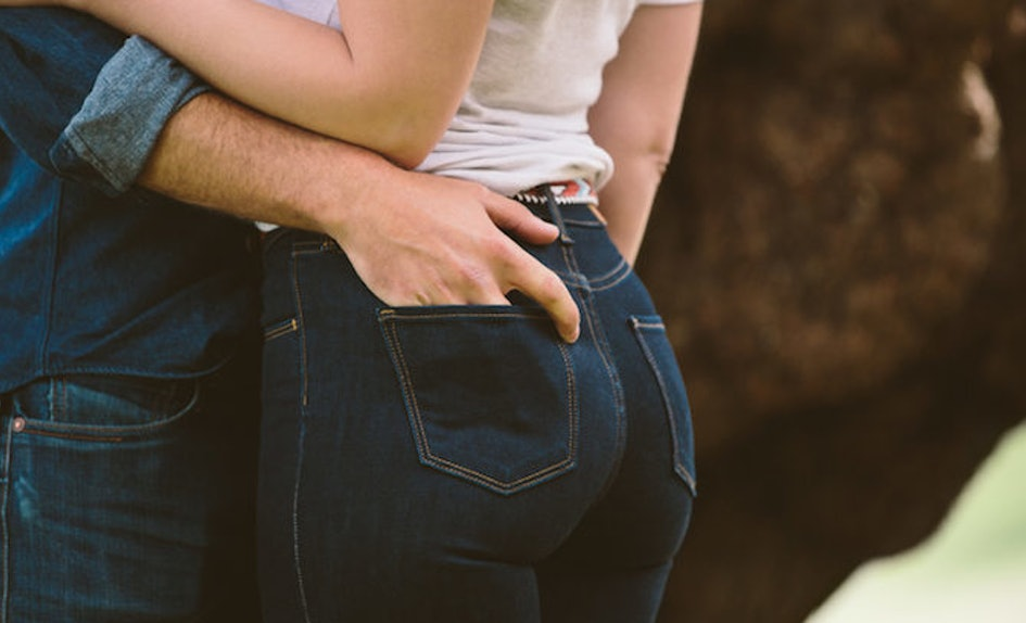 Interesting Facts About Women with Pronounced Butts and Hips