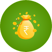 Lender Easy Loan