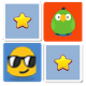 Download لعبة الذاكرة للاطفال For PC Windows and Mac