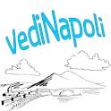 VediNapoli icon