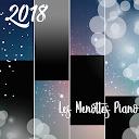 L'Algérino Les Menottes Piano Jeux Game APK