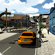 Download Modern Taxi Driving: City Cars Simulator For PC Windows and Mac