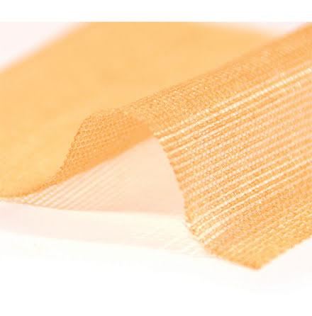 Actilite viskosnät med Manukahonung 5x5cm/10
