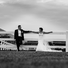 Wedding photographer Martin Ruano (martinruanofoto). Photo of 29.08.2017