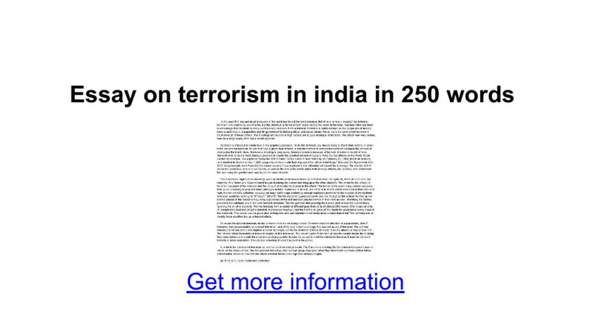 essay on is india truly a democratic country (the eui's democracy index includes the population of 167 countries, excluding only micro-states, and therefore includes almost all the estimated world population) the majority of people live in a flawed democracy, and they are concentrated in latin america, eastern europe and asia.