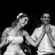 Wedding photographer Peter Richtarech (PeterRichtarech). Photo of 26.01.2017