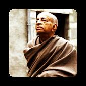 Prabhupada Darshan