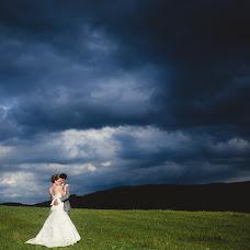 Wedding photographer Adelina Popescu (adephotography). Photo of 21.12.2014