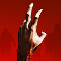 Zombies Don't Run 2 icon