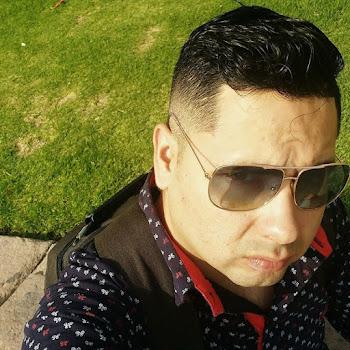 Foto de perfil de nefy