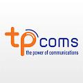 Tpcoms