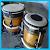 Drum Dangdut Koplo file APK Free for PC, smart TV Download