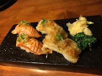 鶯歌八條壽司