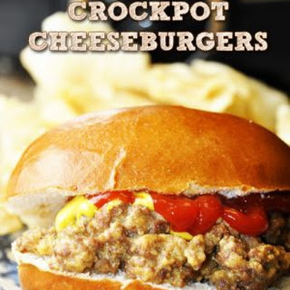 Velveeta Crock Pot Recipes.