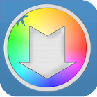 New APPVN - For Android Tips icon