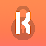 KLCK Kustom Lock Screen Maker 3.44b2415beta