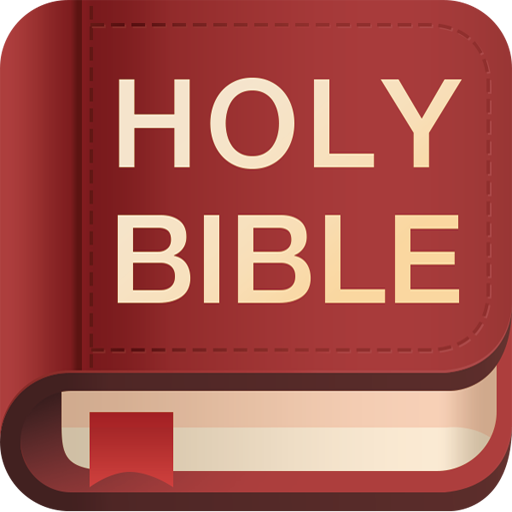 iDailybread - Bible