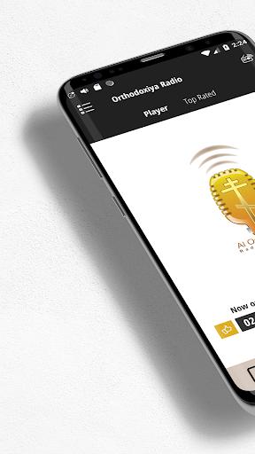 Orthodoxiya Radio ss1