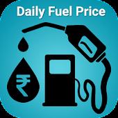 Tải Daily Petrol Diesel Price in India APK