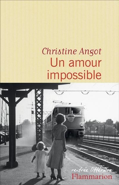 christine_angot