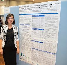 Photo: Dr Hanh Nguyen, SCS http://www.med.monash.edu.au/cecs/events/2015-tr-symposium.html