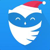 Christmas | Privacy Wizard