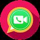 Free Hangouts Call Guide