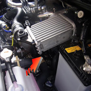 ムーヴカスタム LA150S RS Hyper SAⅡのカスタム事例画像 MONOCHROMEさんの2018年05月16日19:21の投稿