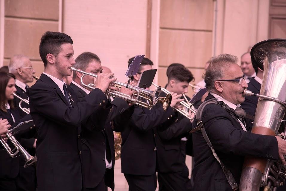 Cultura inicia los trámites para declarar BIC la Tradición Musical popular de las Sociedades Musicales