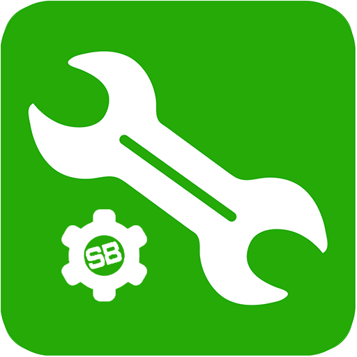 SB Tool Game app (apk) free download for Android/PC/Windows