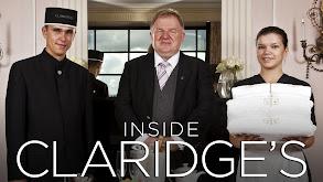 Inside Claridge's thumbnail