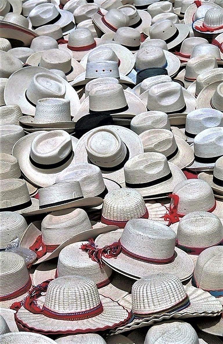 Tanto di cappello di paolo-spagg