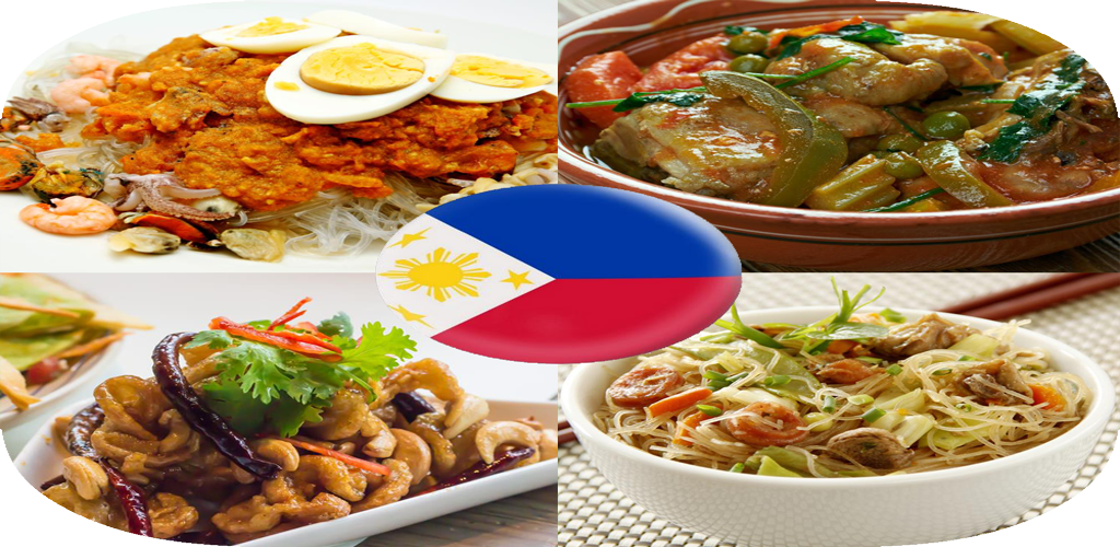 Filipino recipes by zghari apps 12 apk download comzghari the description of forumfinder Image collections