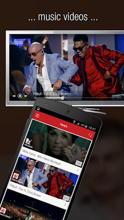 Flipps – Videos, News & Movies 5.9.9 screenshot 145210