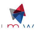 IMW - Innovation Makes Wonder