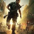 DEAD TARGET: Offline Zombie Shooting -FPS Survival download