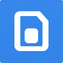 SIMCard Manager icon
