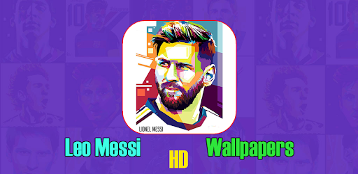 Leo Messi Hd Wallpapers Apps On Google Play