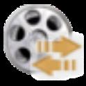 Mp3 Media Converter icon