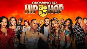 Growing Up Hip Hop thumbnail