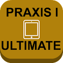 PRAXIS I Flashcards Ultimate icon