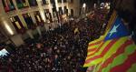 發通緝令 西班牙要求比利時交出普伊格蒙特 加泰人上街促放政治犯