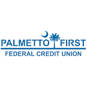 Palmetto First Mobile Banking