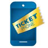 TicketPhone