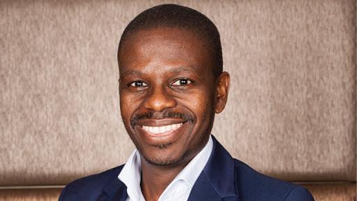 Thabo Mashegoane has been elected as IITPSA president and board chairperson.