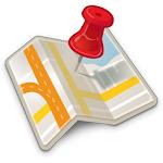 GPS Coordinates Finder 1.5.6