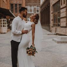 Wedding photographer Elena Shilko (CandyLover66). Photo of 27.09.2018