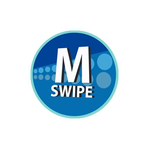 Metrobank Card M Swipe V2