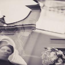 Wedding photographer sergio ferri (sergioferri). Photo of 08.10.2015